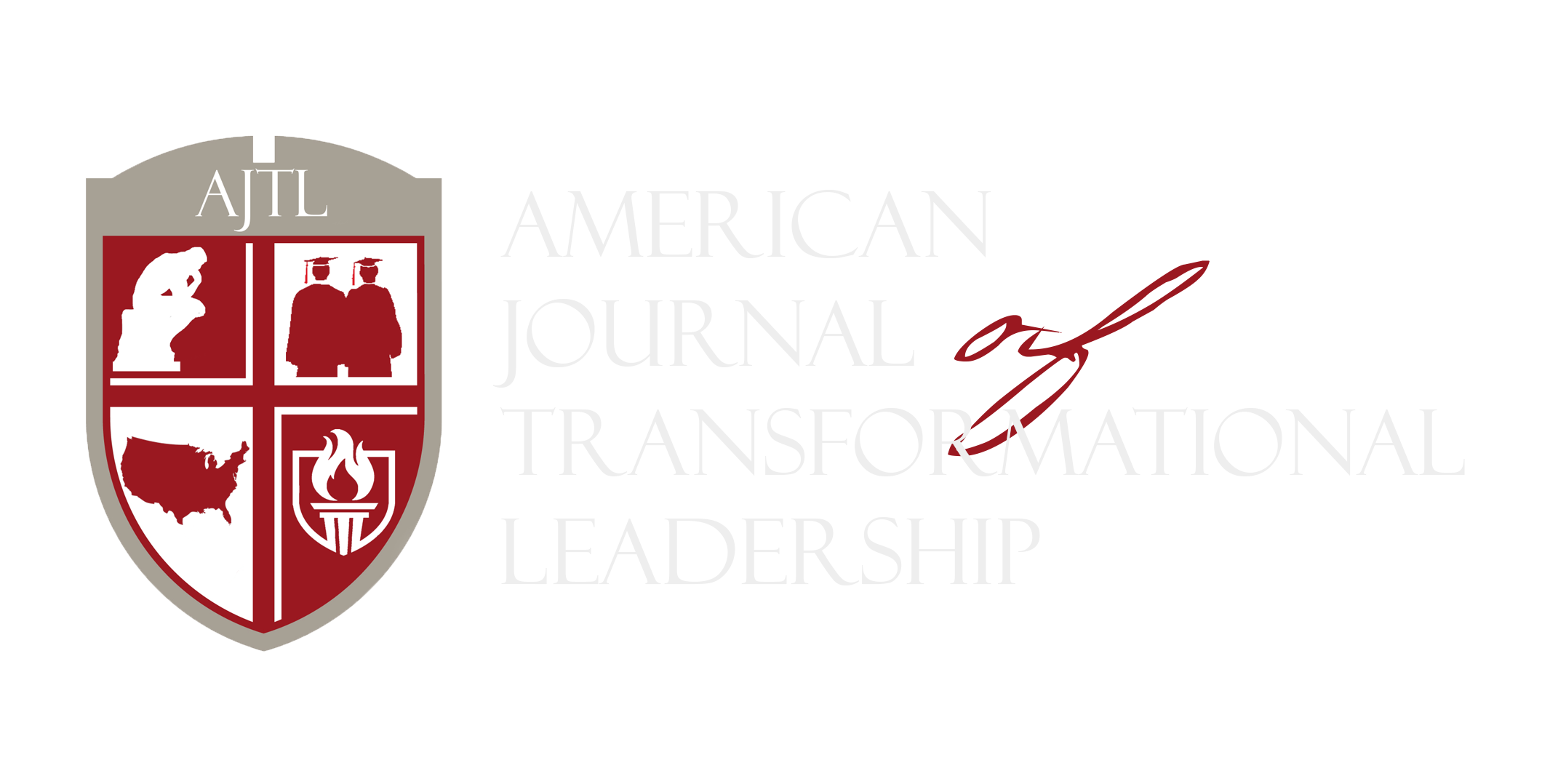 American Journal of Transformational Leadership