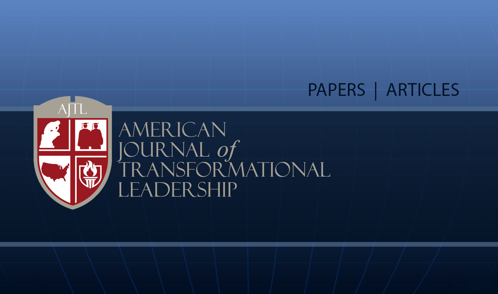 super popular 9349f b0c06 Discourse of transformation in organizational change management – American  Journal of Transformational Leadership