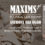 Maxims of Political Leadership: Thoughts and Reflections on Issues in Management and Contemporary Leadership.